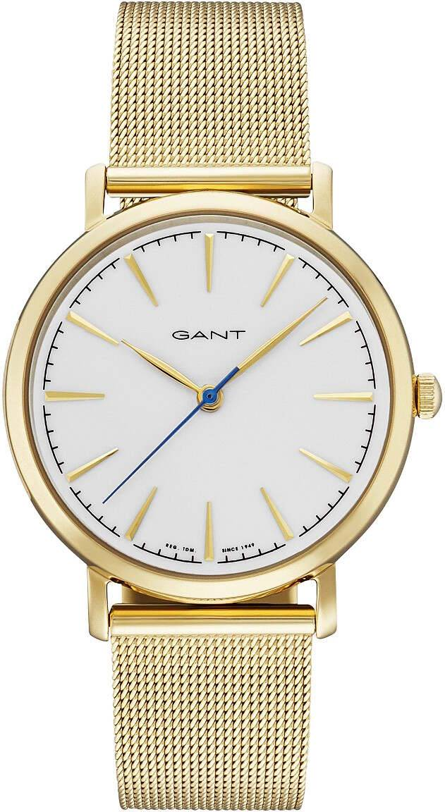 Gant GT021006 Stanford Lady