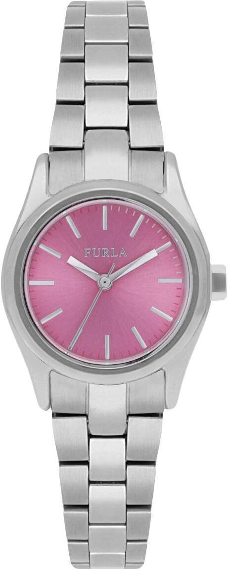 Furla Eva 25mm Steel Pink R4253101509