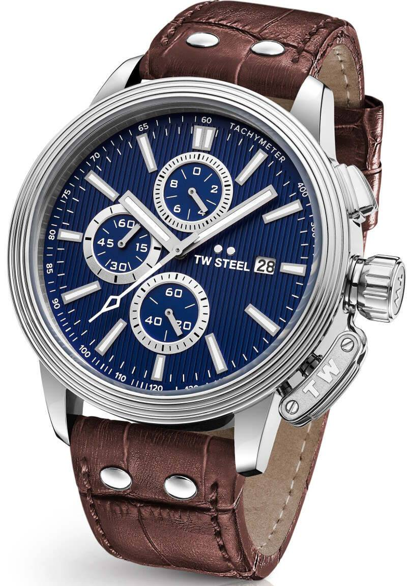 TW Steel CE7009 CEO Adesso 45mm