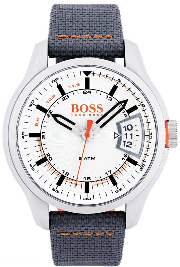 Boss Hugo Boss Orange 1550015 Hong Kong