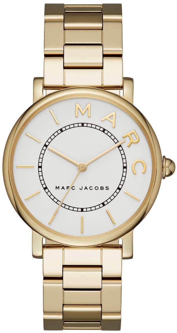 Marc Jacobs MJ3522 Roxy