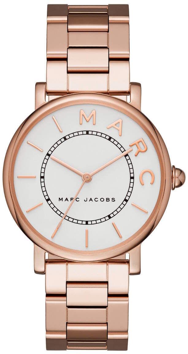 Marc Jacobs MJ3523 Roxy
