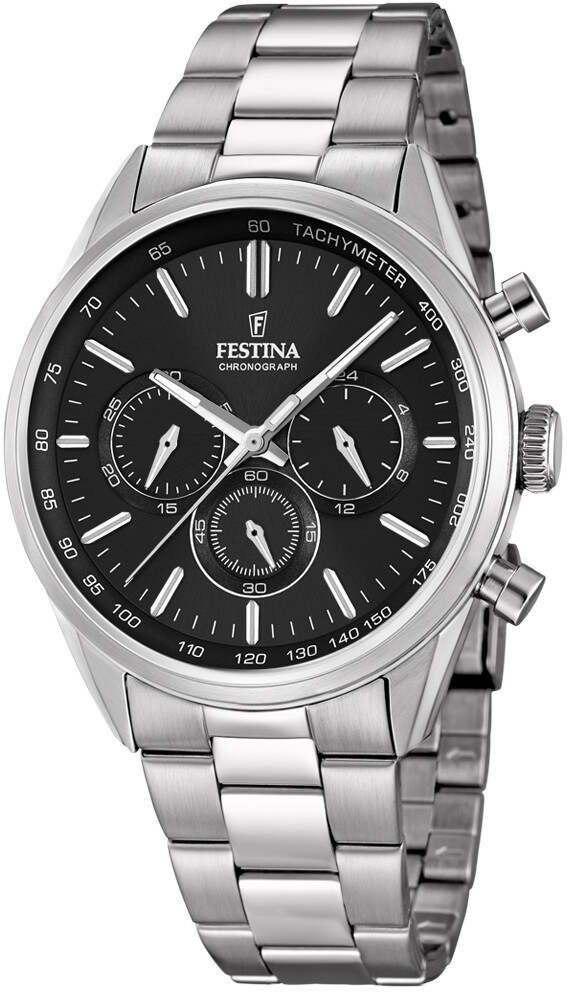 Festina F16820/4