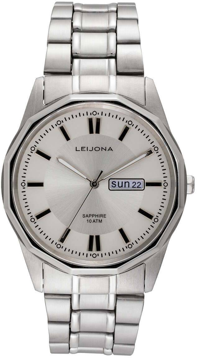 Leijona 5012-2207