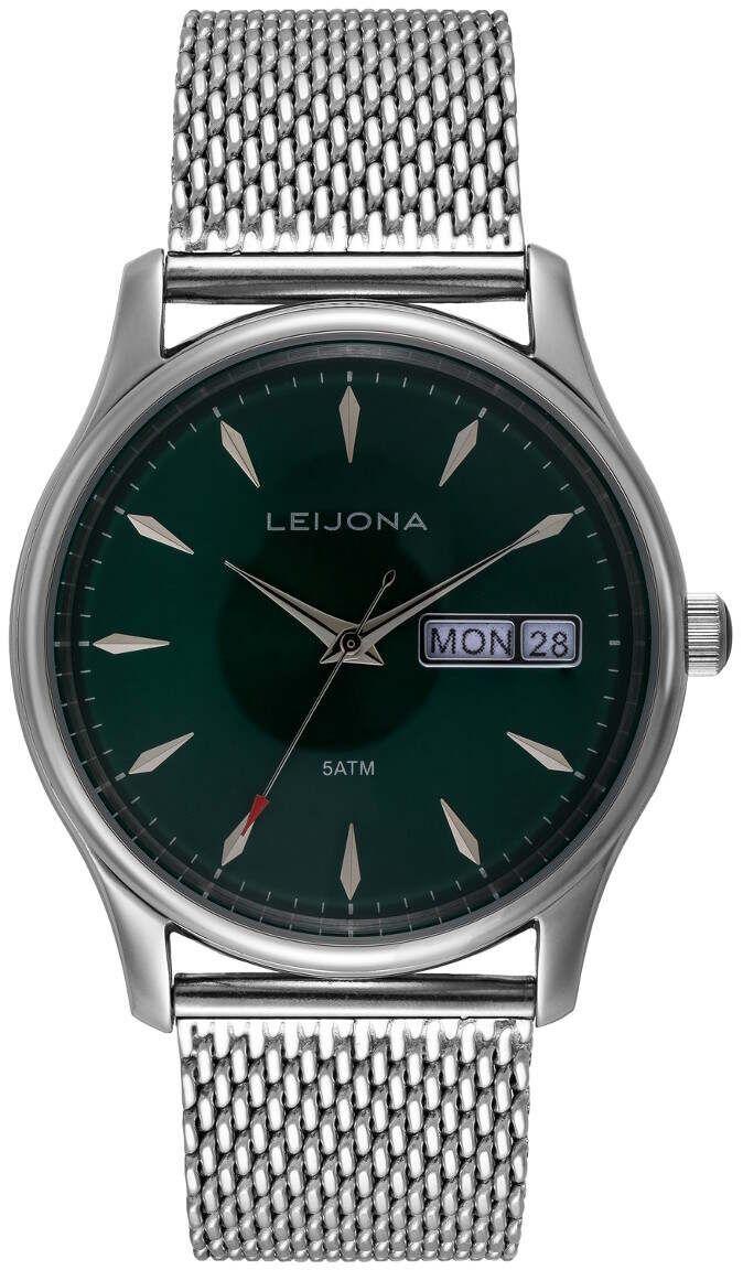 Leijona 5012-2213