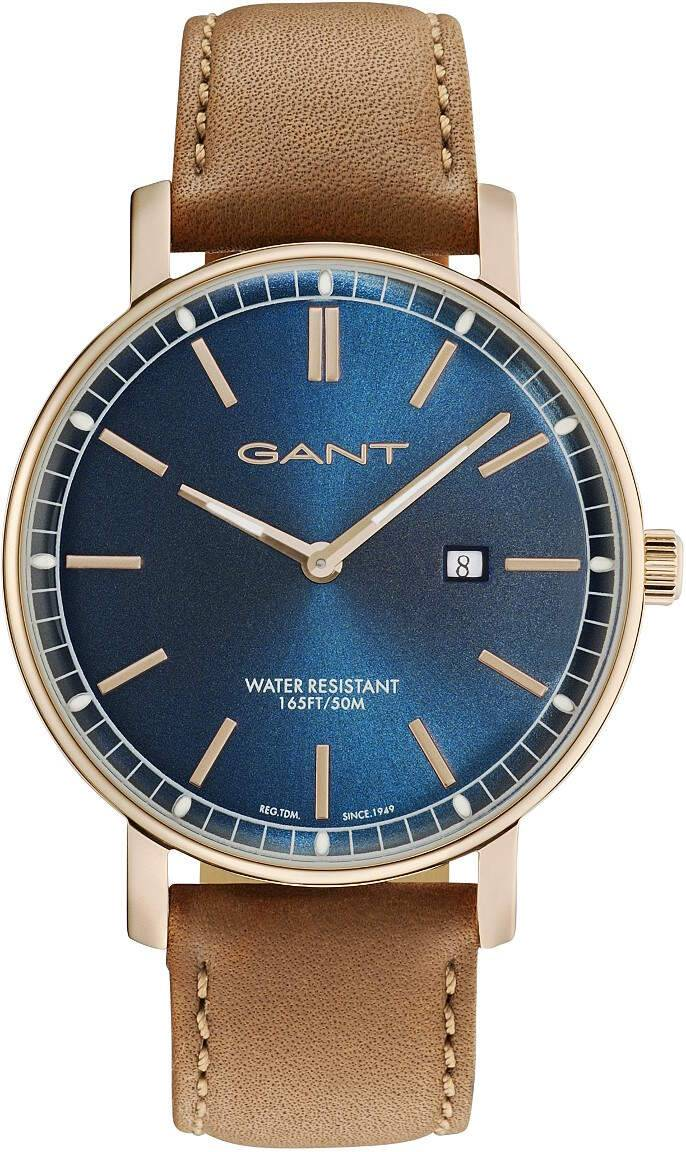 Gant GT006016 Nashville