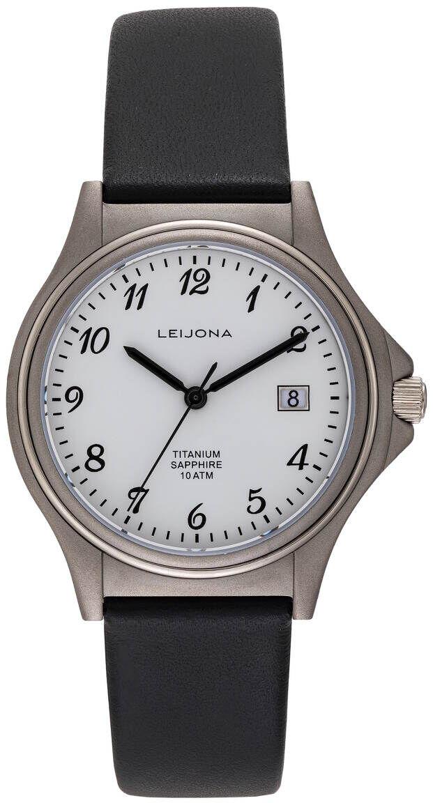 Leijona Titanium 5088-1191