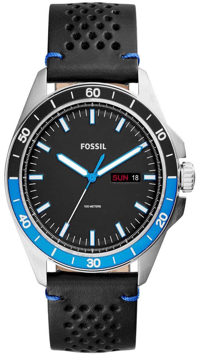 Fossil FS5321 Sport 54