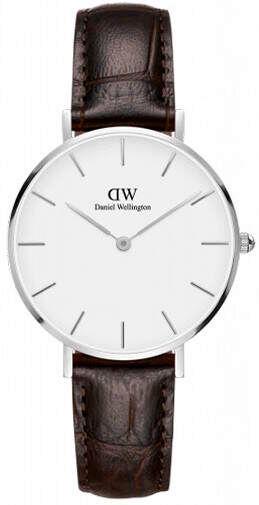 Daniel Wellington Classic Petite York 32mm DW00100188