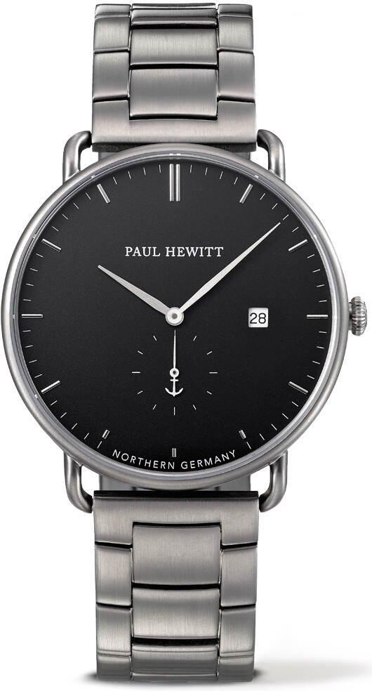 Paul Hewitt Grand Atlantic Line PH-TGA-GM-B-4M
