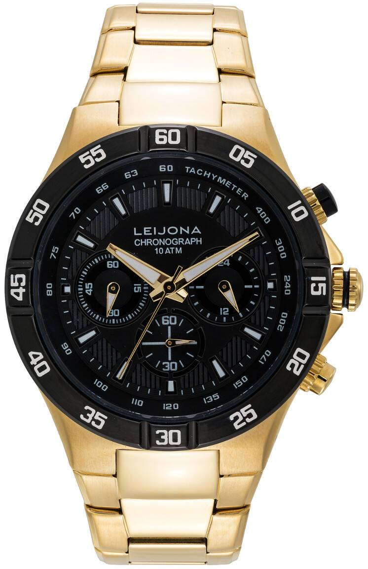 Leijona 5010-1751