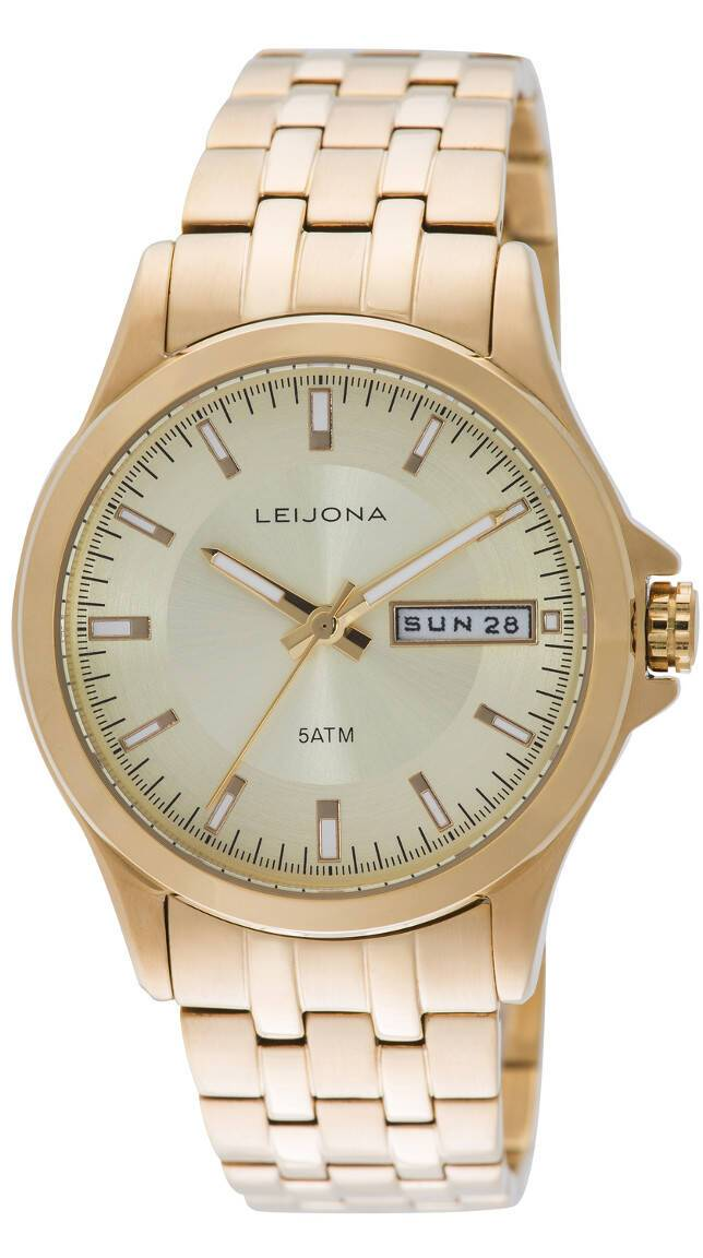 Leijona 5010-1866