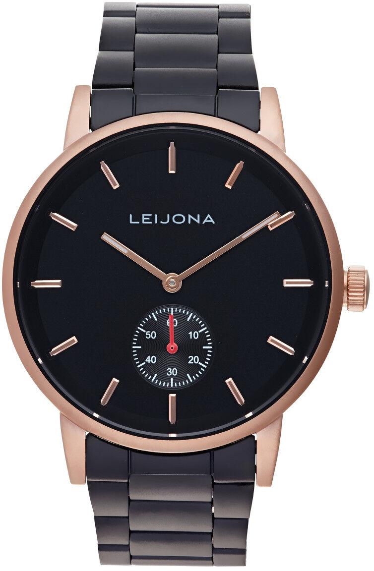 Leijona 5012-2401