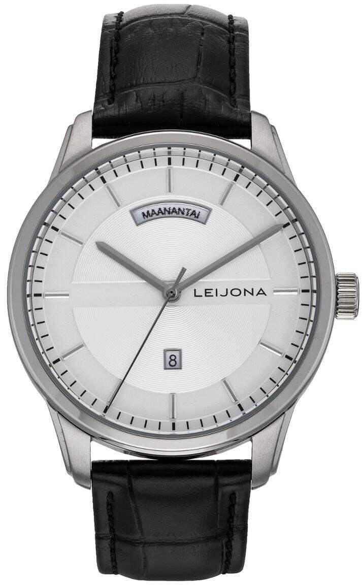 Leijona 5020-2307