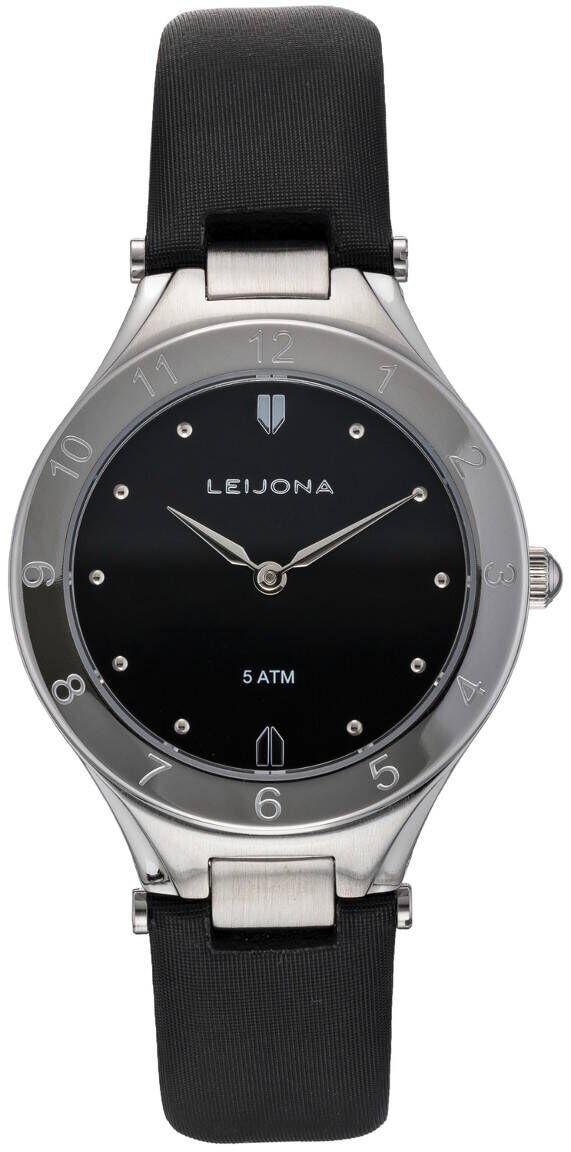 Leijona 5120-4331