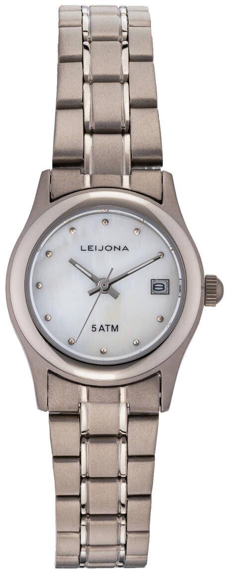 Leijona Titanium 5188-1662