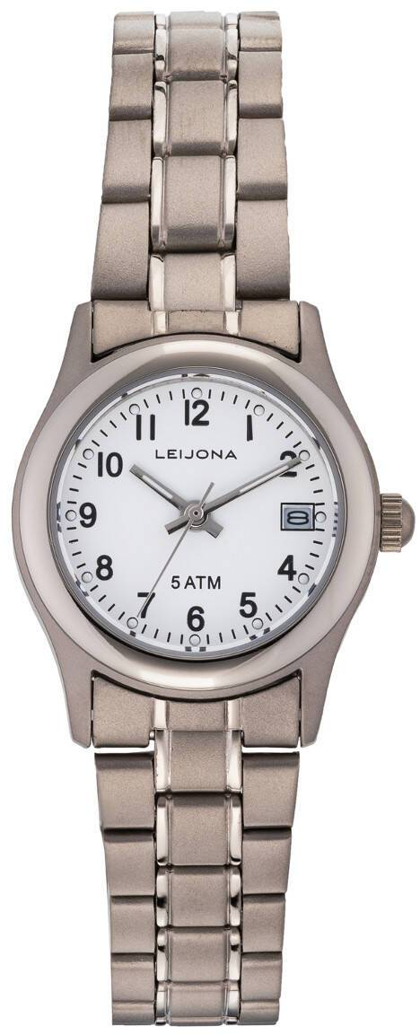 Leijona Titanium 5188-1667
