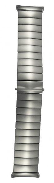 Suunto D9tx Titaani ranneke SS018204000