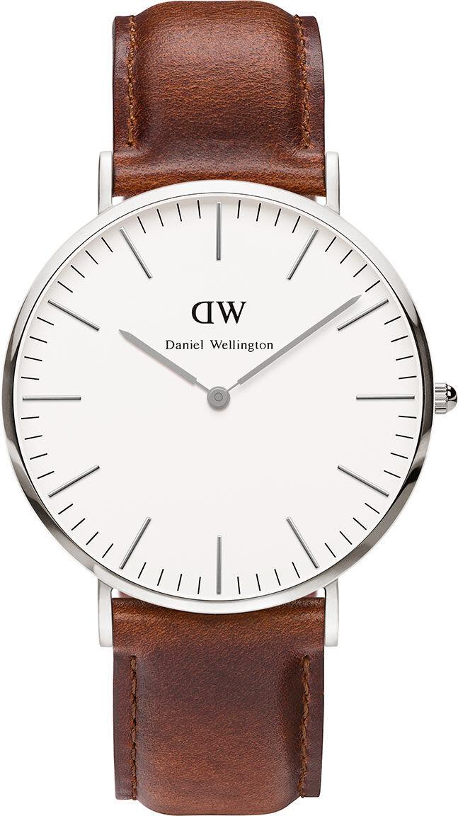 Daniel Wellington St Mawes DW00100021