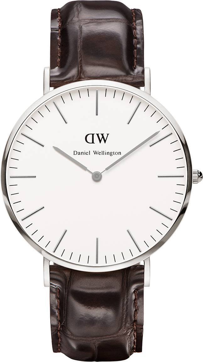 Daniel Wellington York DW00100025