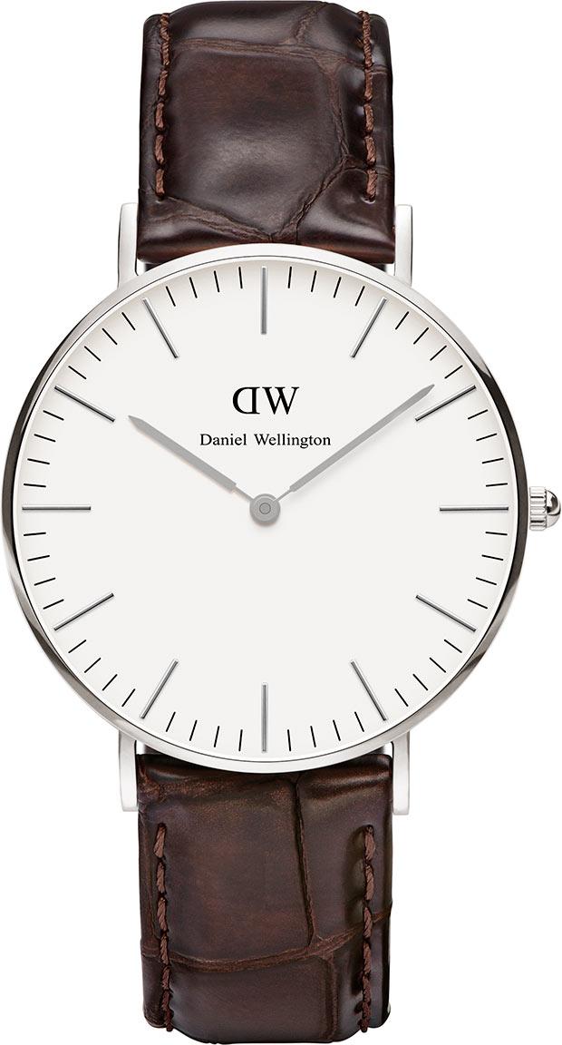Daniel Wellington York DW00100055