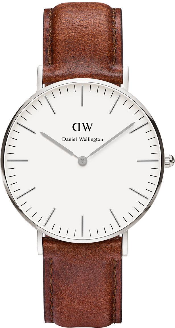 Daniel Wellington St Mawes DW00100052