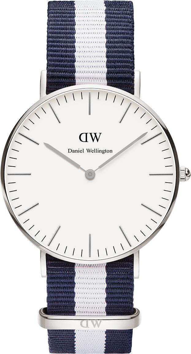 Daniel Wellington Glasgow DW00100047