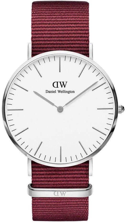 Daniel Wellington Classic Roselyn 40mm DW00100268