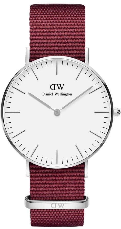 Daniel Wellington Classic Roselyn 36mm DW00100272