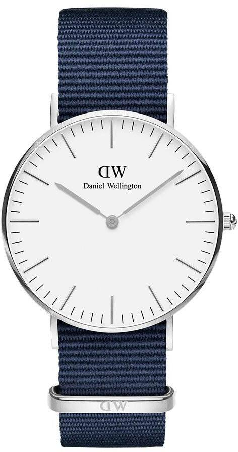 Daniel Wellington Classic Bayswater 36mm DW00100280