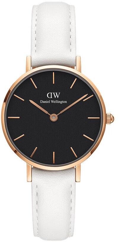 Daniel Wellington Classic Petite Bondi Rose 28 mm DW00100285