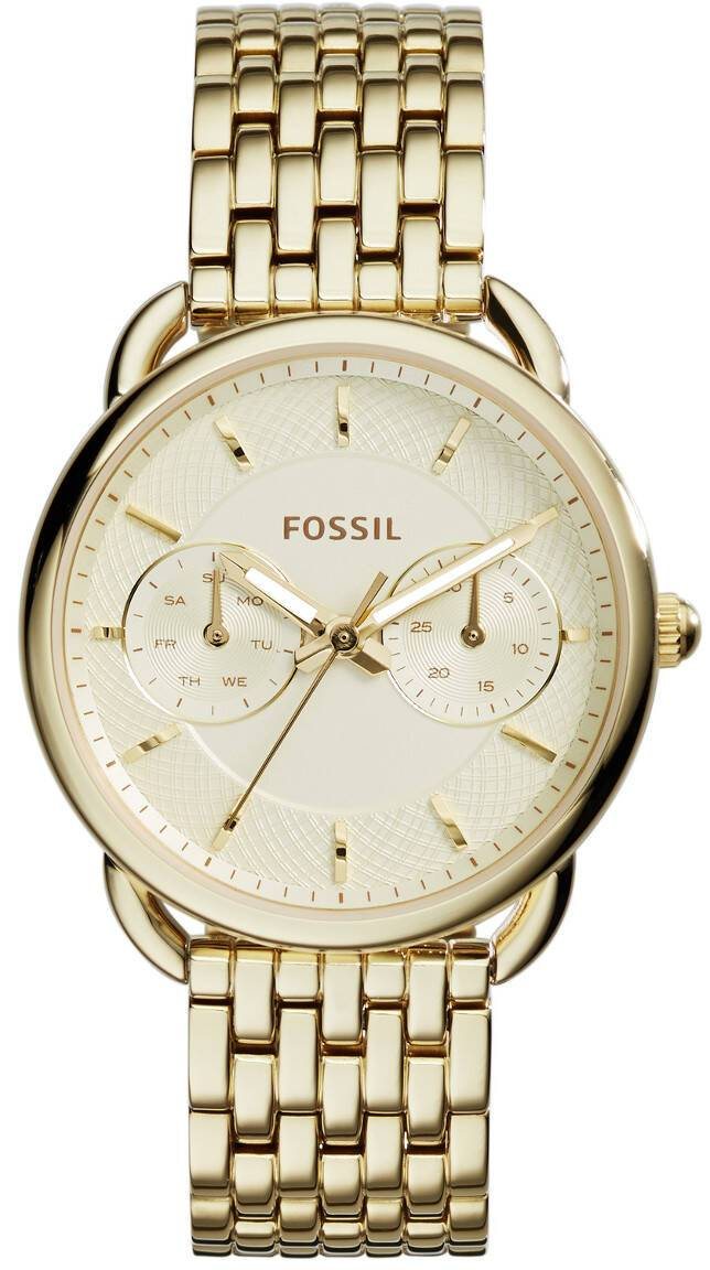 Fossil ES3714 Tailor