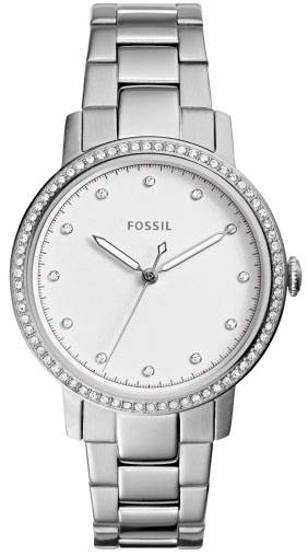 Fossil ES4287 Neely