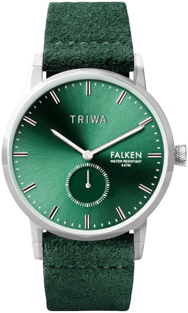 Triwa Racing Falken FAST123-CL210912