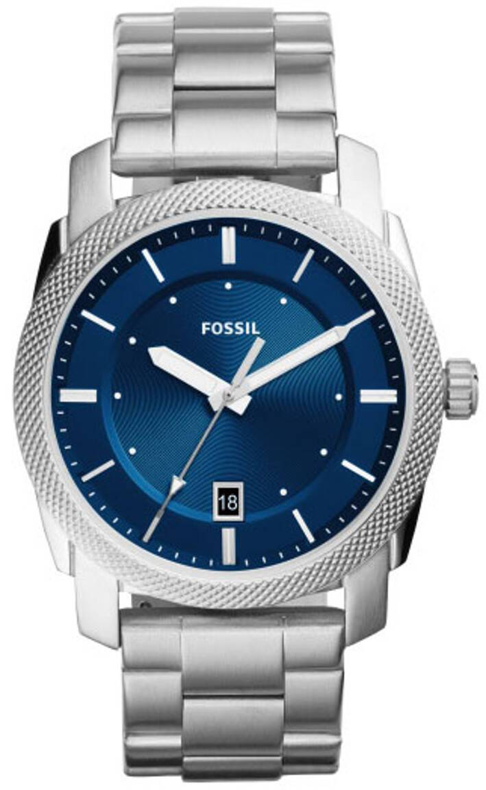 Fossil FS5340 Machine