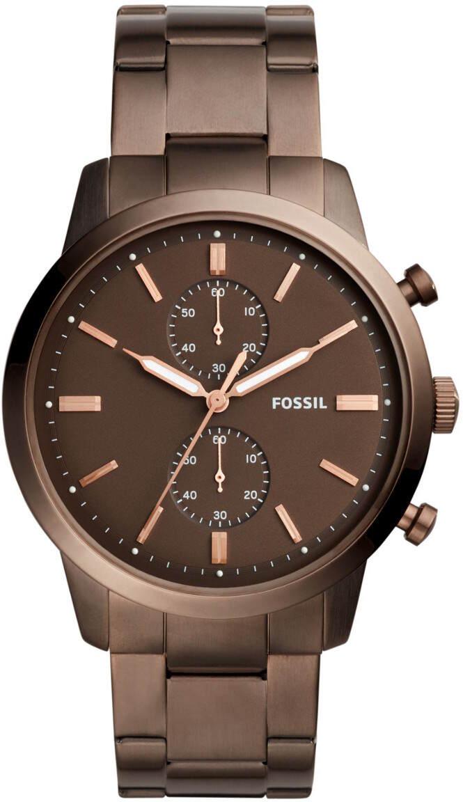 Fossil FS5347 Townsman