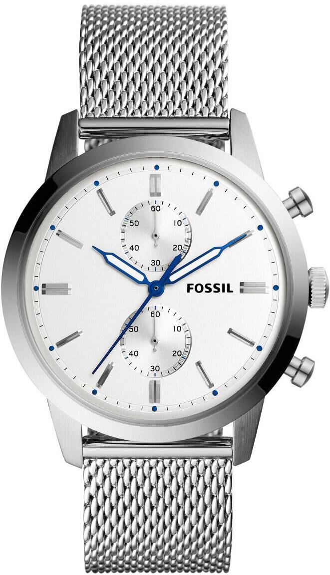 Fossil FS5435 Townsman