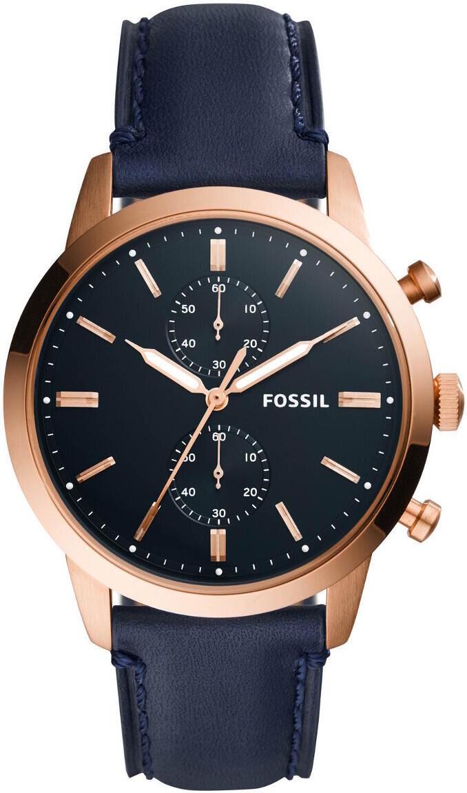 Fossil FS5436 Townsman