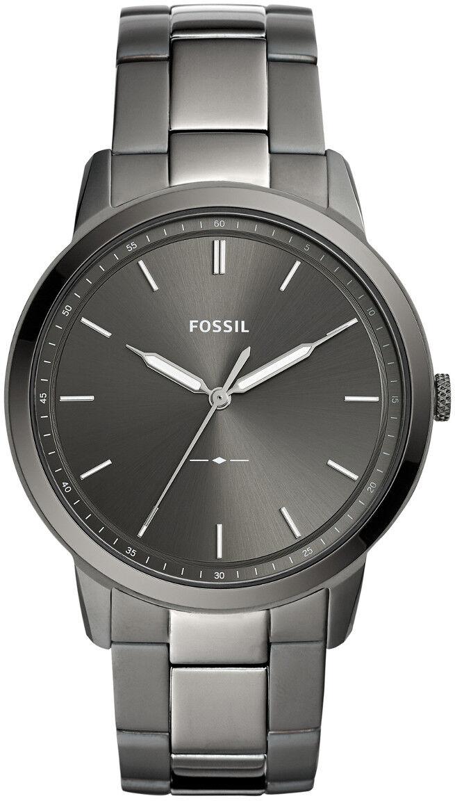 Fossil The Minimalist FS5459