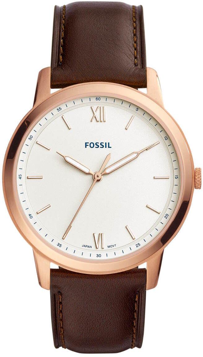 Fossil FS5463 The Minimalist