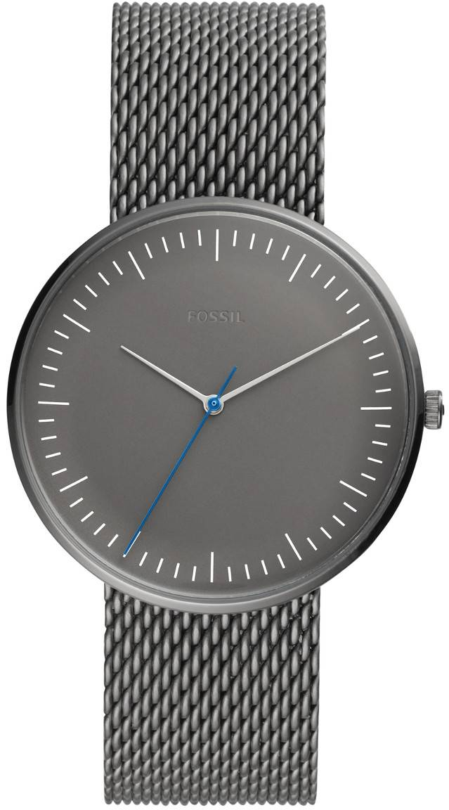 Fossil The Essentialist FS5470