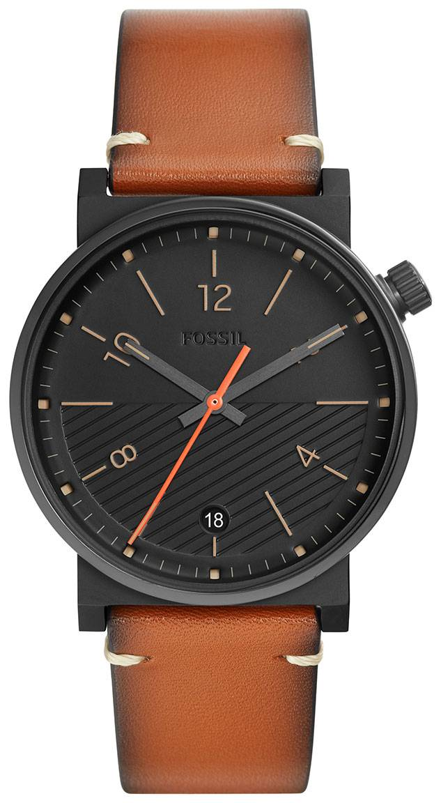 Fossil Barstow FS5507