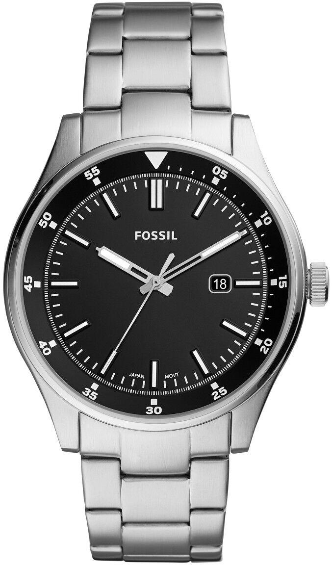 Fossil Belmar FS5530