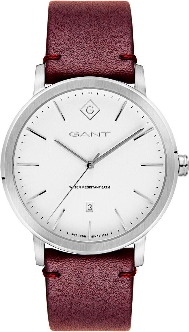 Gant Delaware G122001