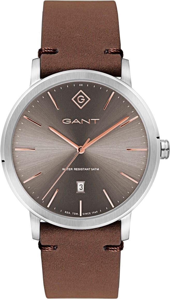 Gant Delaware G122003
