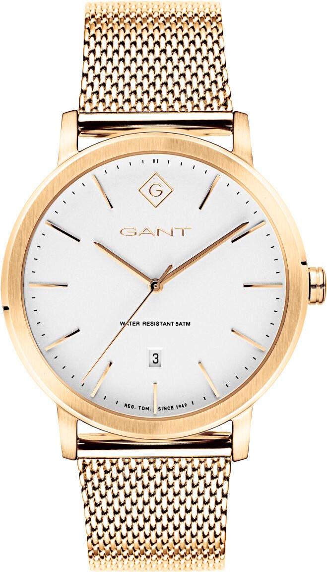 Gant G122009 Delaware