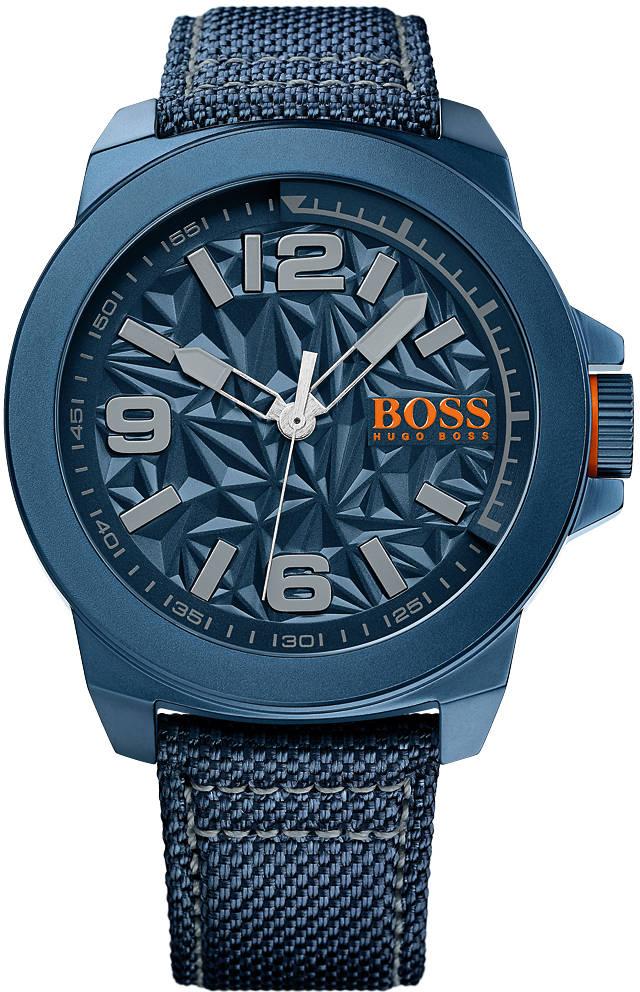 Boss Hugo Boss Orange New York 1513353