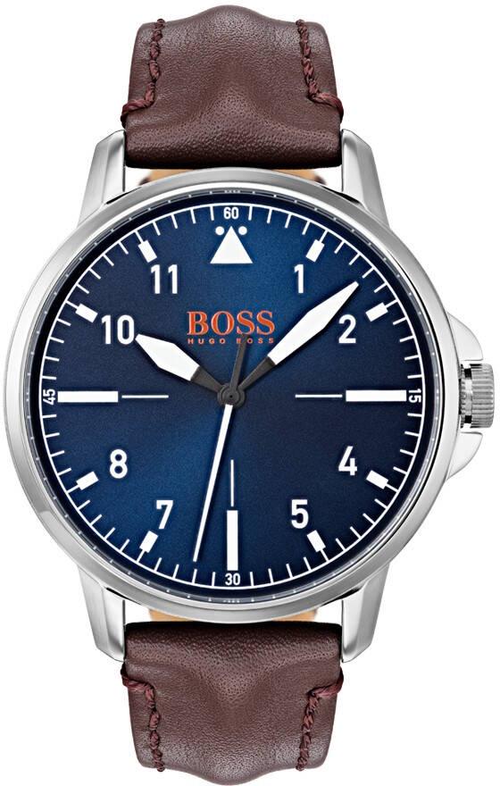 Boss Hugo Boss Orange 1550060 Chicago