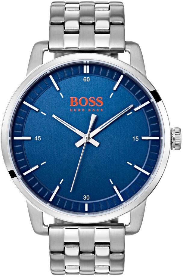 Boss Hugo Boss Orange 1550076 Stockholm