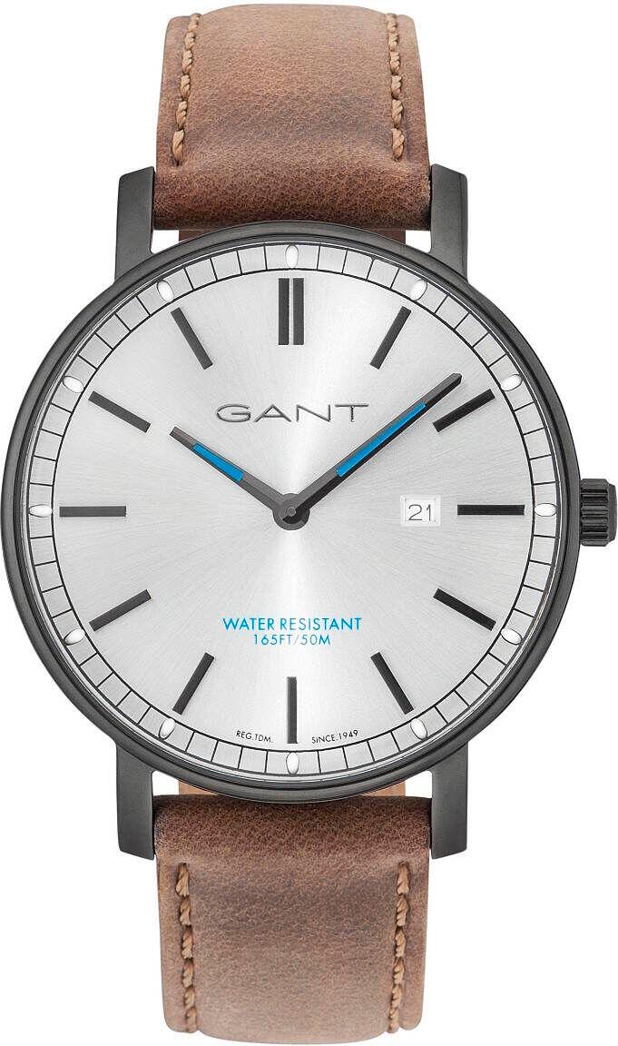 Gant GT006020 Nashville
